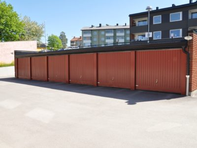 garage-vikingagatan-24