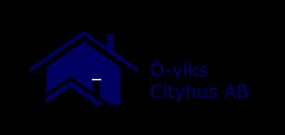 Öviks Cityhus